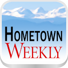 Colorado Hometown Weekly icon