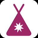 Le Camping logo