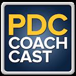 Self Coaching Podcast