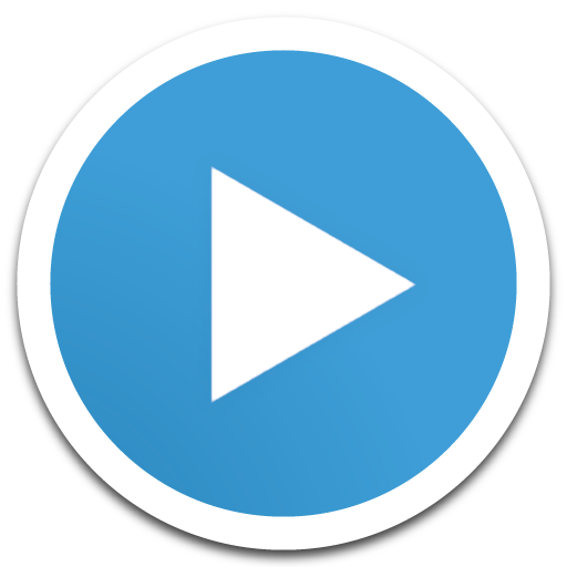Muzei Music Extension 個人化 App LOGO-APP試玩
