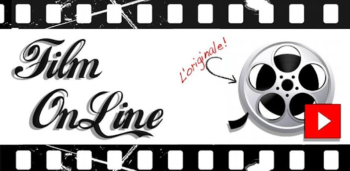 [App Android] Film OnLine torna on line