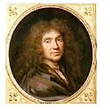 Molière Le Médecin Malgré Lui icon