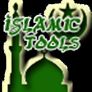 Islamic Tools
