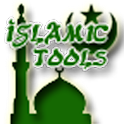 Islamic Tools logo