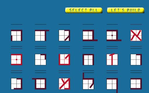 Build Your Alef Bet Free 1.0.3 screenshots 4