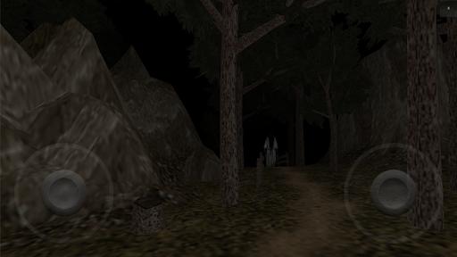 Forest 2 LQ 12 screenshots 1