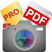 PrimeScanner+ - PDF Scanner app, OCR Icon