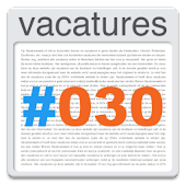 Nieuwegein: Werken & Vacatures