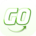 Go Apps - App Preview icon
