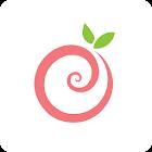 Pinkberry icon
