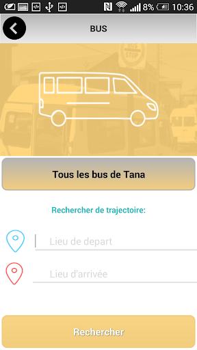 Taxibe 1.1 screenshots 2