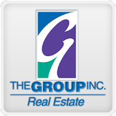 The Group Inc.