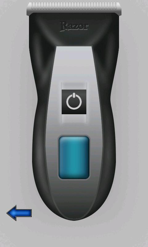 Electric Razors Hair Trimmers- screenshot