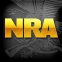 NRA icon