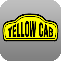 Yellow Cab Vancouver icon