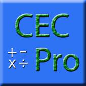 CEC Electrician Calculator