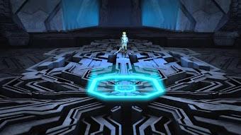 Orion Pax - Part 3