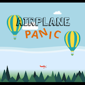 AirPlane Panic - Gratuit