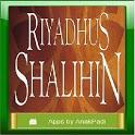 Riyadhus Shalihin-Imam Nawawi icon