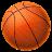 Blue Devils in the NBA (DU)