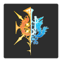 Aion Profile Viewer icon