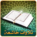 Quran Karim icon