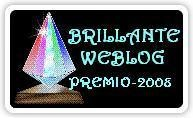 brilliante_weblogs