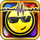 Beat Hazard Ultra (Demo) icon