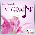 Music to Beat Migraines icon