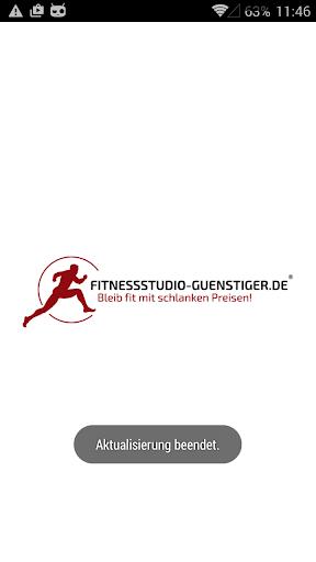 fitnessstudio-guenstiger.de