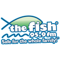 The Fish 95.9 icon