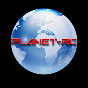 Planet-RC screenshot 7