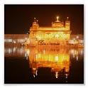 Sikh Livewallpaper icon