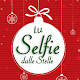 Tu SELFIE dalle Stelle for PC-Windows 7,8,10 and Mac
