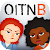 OITNB: Red vs Vee file APK Free for PC, smart TV Download