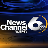 WJBF News Channel 6