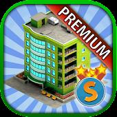 City Island (Premium) ™