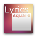 Bob Marley lyrics icon