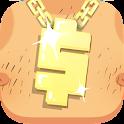 Idle Ventures icon