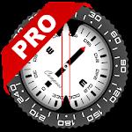 Compass PRO v7.232 (Paid version)