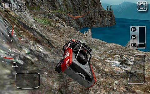 4x4 Off-Road Rally 4 v1.8