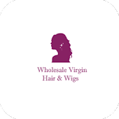 Wholesale Virgin Hair & Wigs