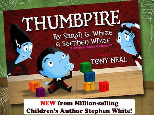 Thumbpire