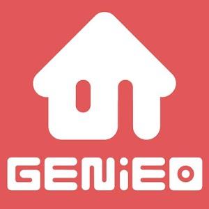 Genieo Personal Magazine