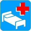 Trova Ospedale logo