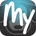 MyMedia II powered by Shodogg