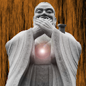 The Sayings of Confucius logo