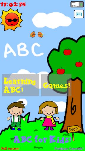 ABC for kids Full