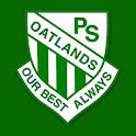 Oatlands Public School icon