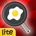 iPan: Flip Master lite logo